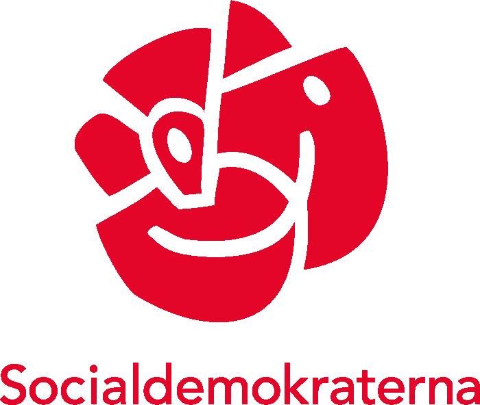 Socialdemokraterna Linköping